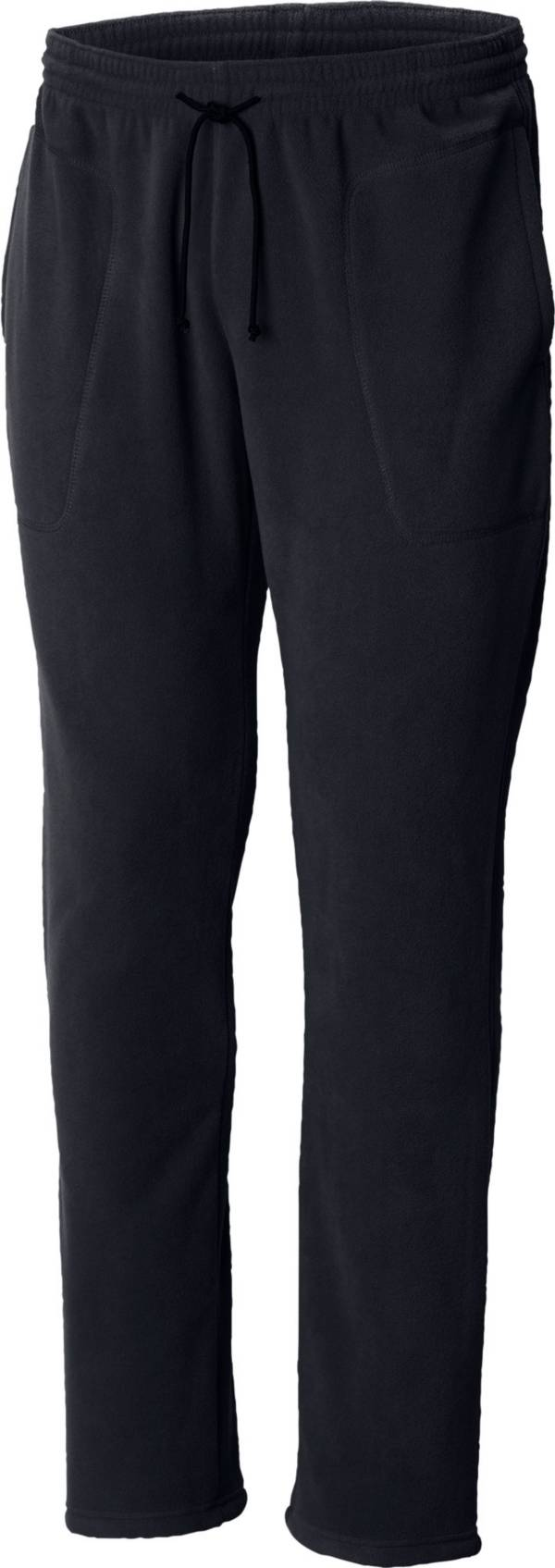 Columbia Men's Fast Trek II Fleece Pants product image
