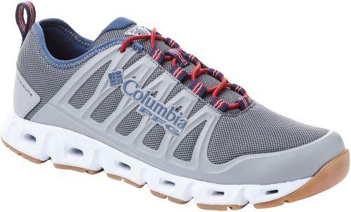 0136836847e8 Columbia Men s PFG Megavent II Fishing Shoes. noImageFound. 1