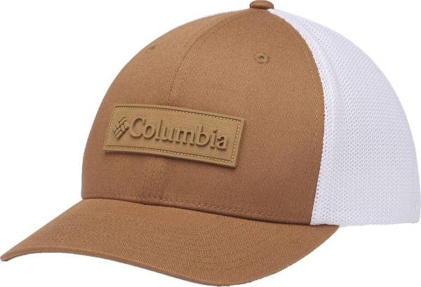 Columbia Men's Mesh Ballcap product image