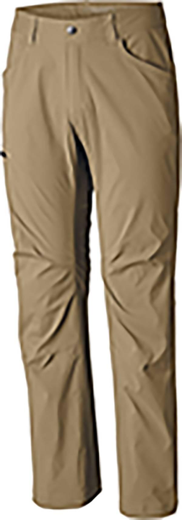 Columbia Men's Silver Ridge II Stretch Pants (Regular and Big & Tall) product image