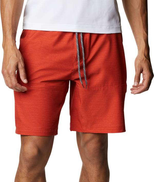 Columbia Men's Twisted Creek Shorts product image