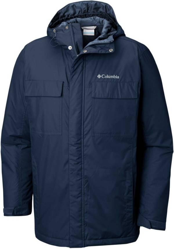 Columbia Men's Ten Falls Jacket product image
