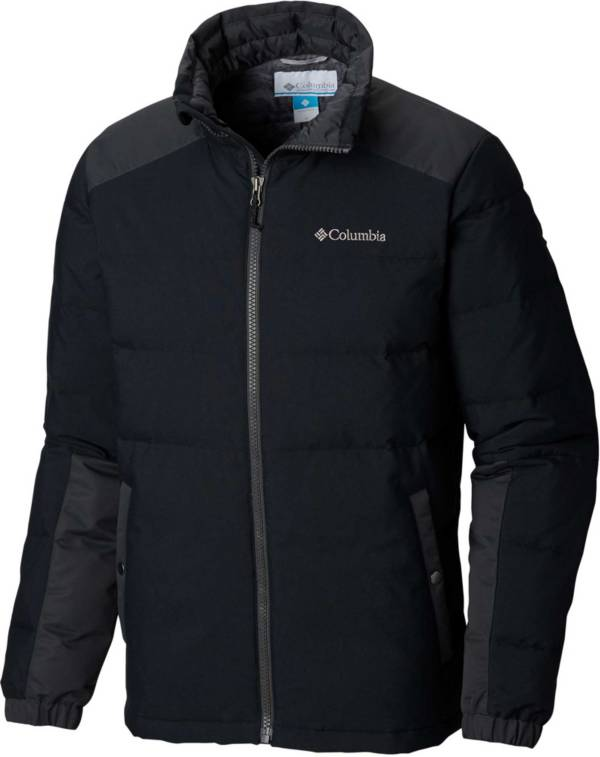 Columbia Men's Winter Challenger Jacket product image