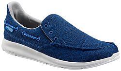 f3ece84bc4099 Columbia Men's Delray Slip PFG Boat Shoes