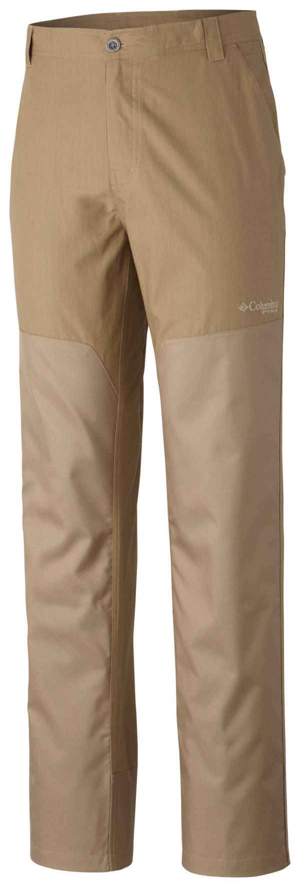 Columbia Men's Ptarmigan Hunting Pants product image