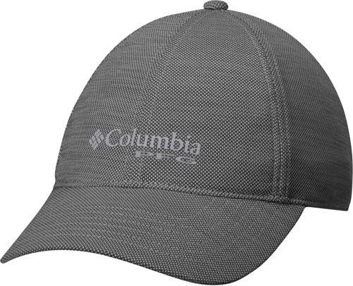 Columbia Men s Solar Chill PFG Hat. noImageFound. Previous 5bd99bdec4ff