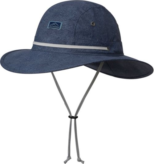 Columbia Men s Trail Shaker Booney Hat. noImageFound. Previous 3c9be7e90f8d