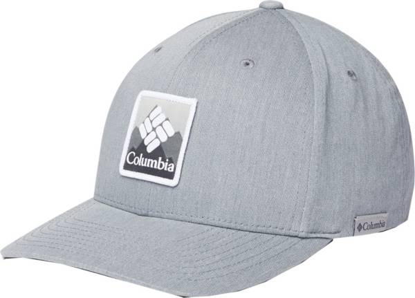 Columbia Men's Trail Essential Snap Back Hat product image