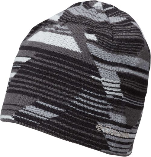 7941e4de4f24d Columbia Youth Toddler Urbanization Mix Beanie. noImageFound. 1