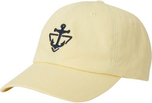 9dd94f11d5590 Columbia Men s Bonehead II Hat