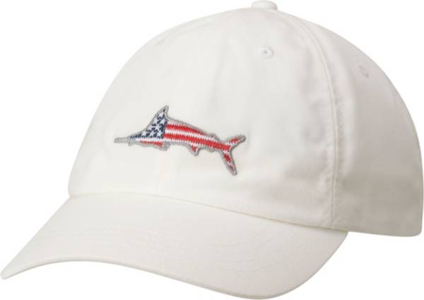 Columbia Men's Bonehead II Hat product image