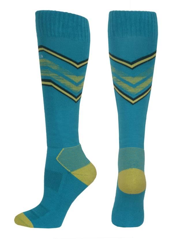 Columbia Thermolite Snowdrift Medium Weight Over-the-Calf Socks product image