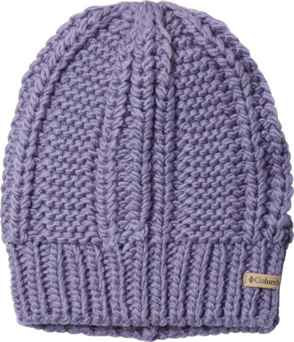 Columbia Women's Hideaway Haven Slouchy Beanie product image
