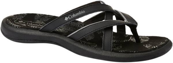 Columbia Women's Kambi II Sandals product image