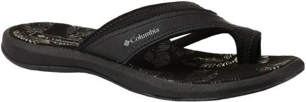 Columbia Women's Kea II Sandals product image