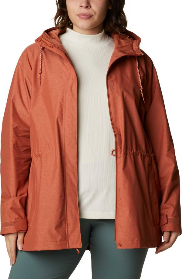 Columbia Women's Norwalk Mountain Jacket product image