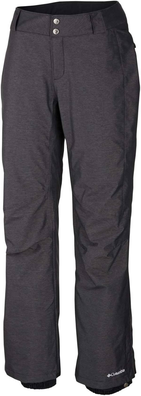 Columbia Women's Bugaboo II Pants product image