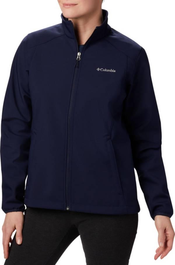 Columbia Women's Kruser Ridge II Softshell Jacket product image