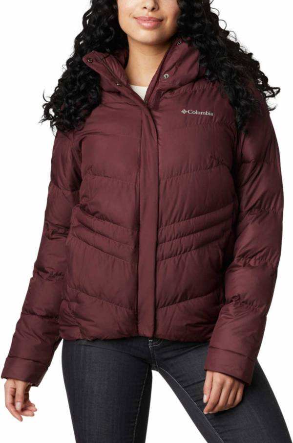 Columbia Women's Peak to Park Winter Jacket product image