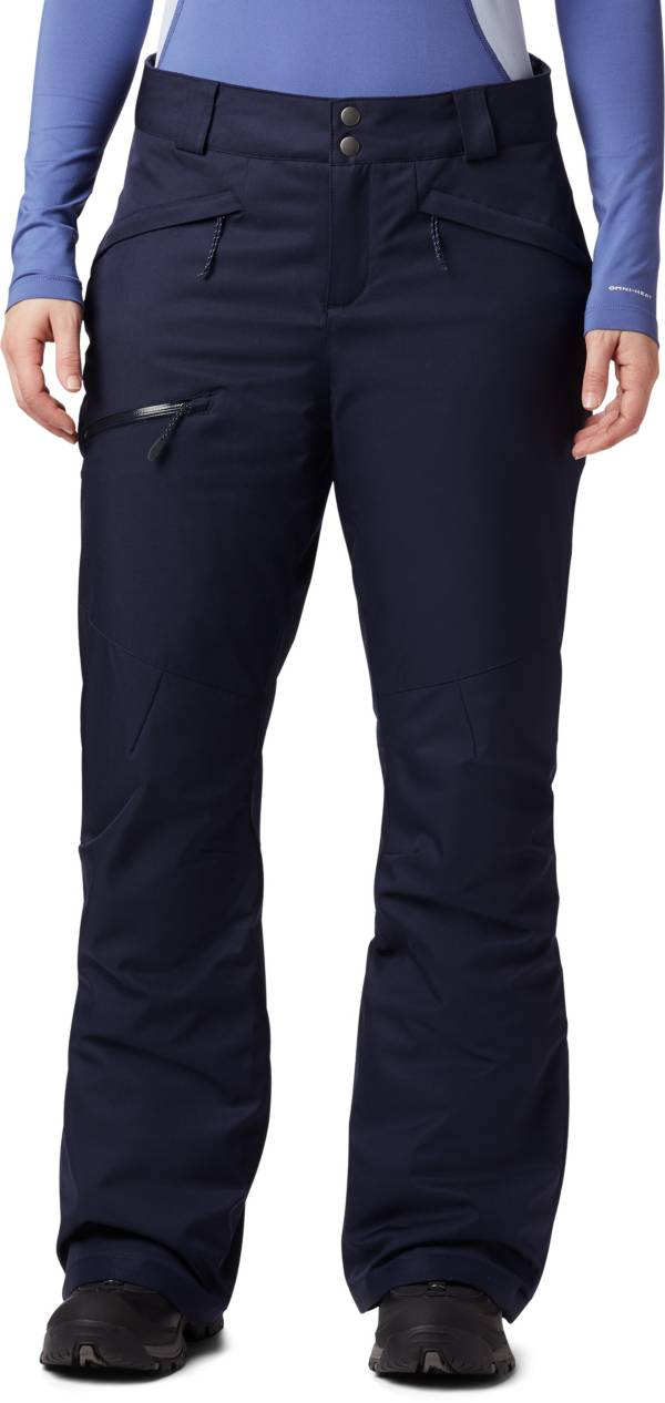 Columbia Women's Wildside Pants product image