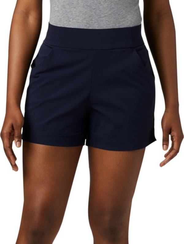 Columbia Women's Anytime Casual Shorts product image
