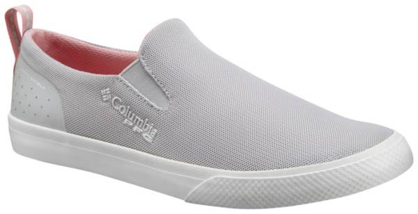 Columbia Women's PFG Dorado Slip Fishing Shoes product image