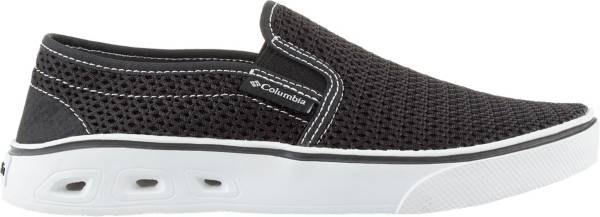 Columbia Women's Spinner Vulc Moc Casual Shoes product image