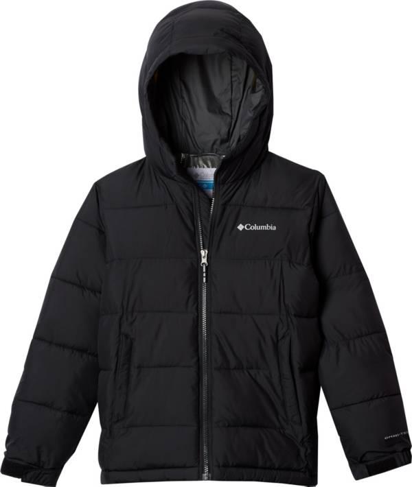 Columbia Boys' Pike Lake Jacket product image