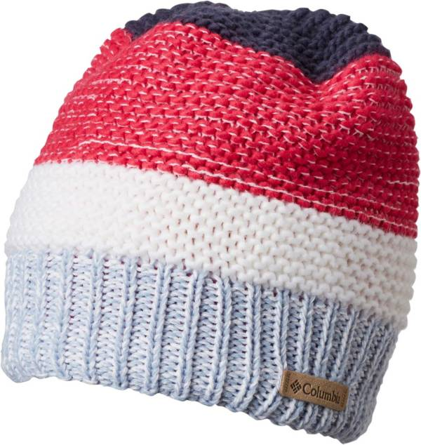 Columbia Youth Gyroslope II Beanie product image
