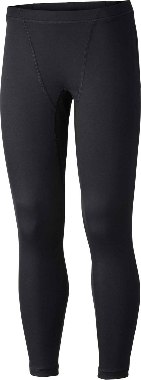 Columbia Youth Midweight Base Layer 2 Tights product image