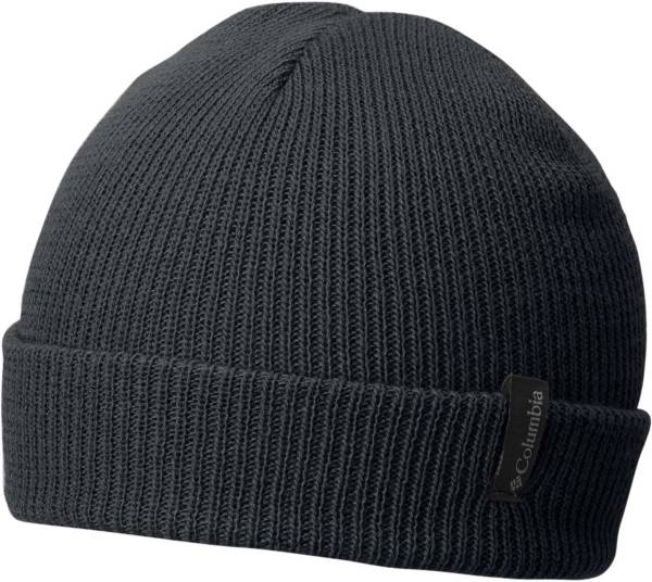 Columbia Youth Raven Ridge Beanie product image