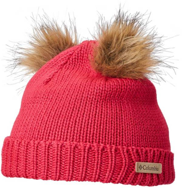 Columbia Toddler Snow Problem Beanie product image