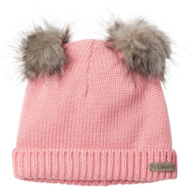 Columbia Youth Snow Problem Beanie product image