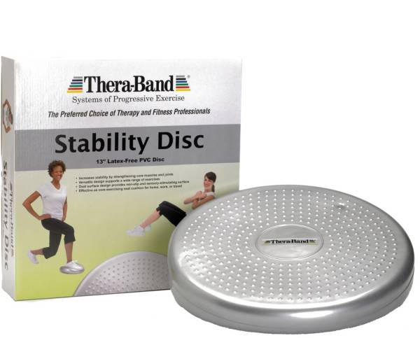 TheraBand Stability Disc product image
