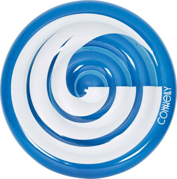 Connelly Wave Pool Float product image