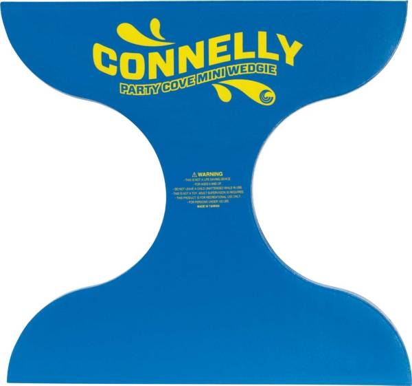Connelly Party Cove Mini Wedgie Float product image