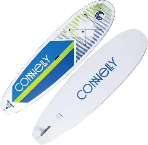 Connelly Voyager 106 Stand-Up Paddle Board. noImageFound. Previous 5da216a72