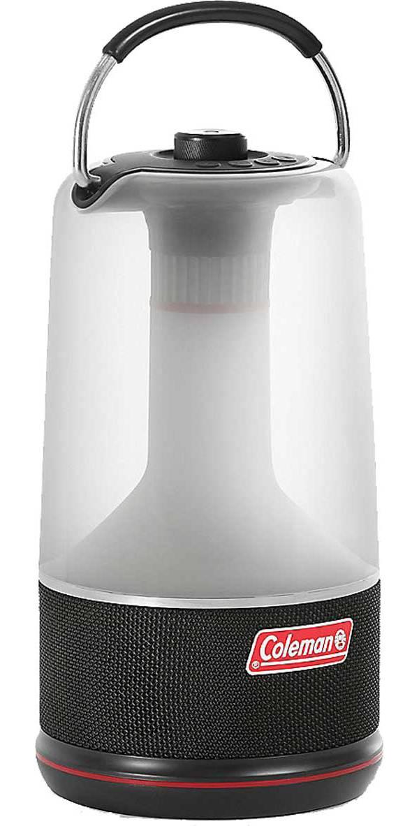 Coleman 360° Sound and Light LED Lantern product image