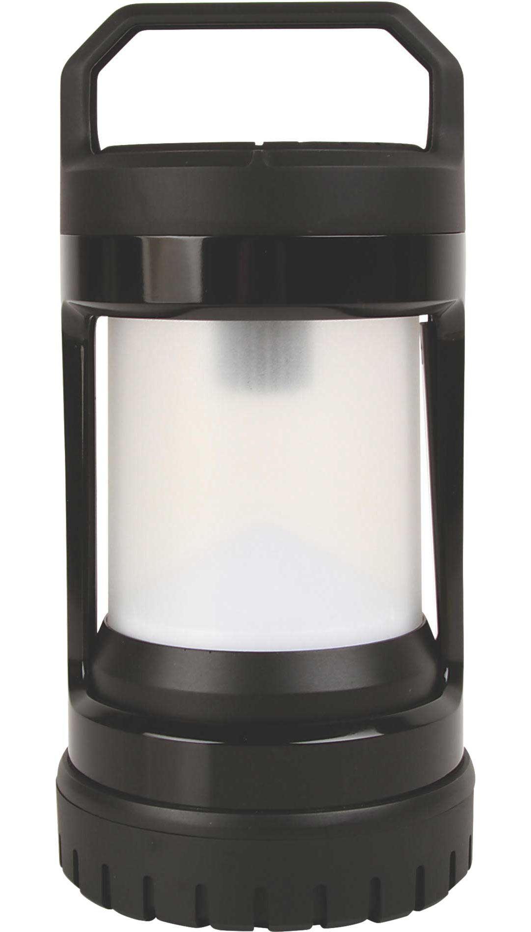 Coleman Divide + Spin 525L LED Lantern