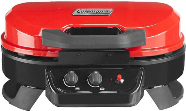 Coleman RoadTrip 225 Portable Tabletop Propane Grill product image