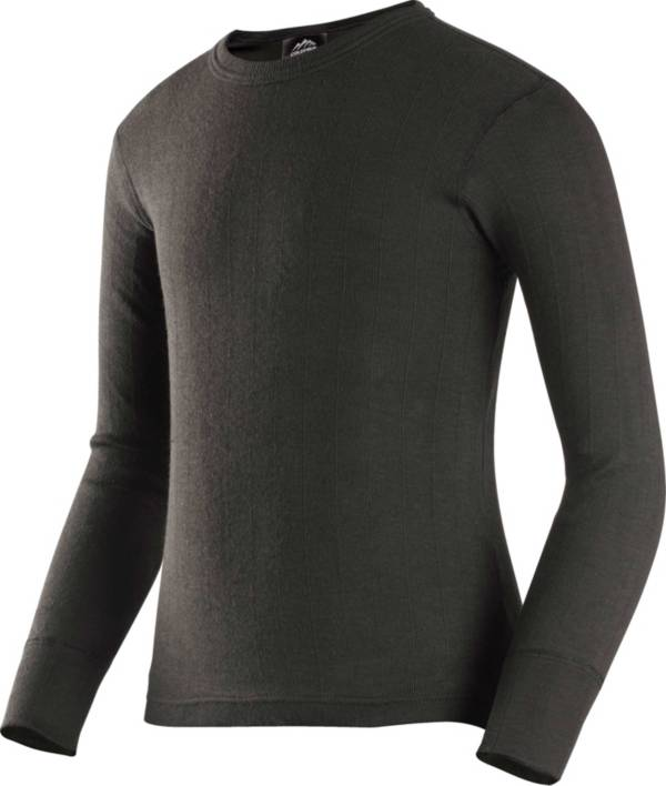 ColdPruf Youth Enthusiast Crewneck Shirt product image