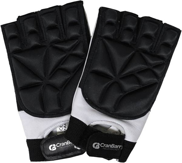 CranBarry Adult Armour Field Hockey Gloves product image