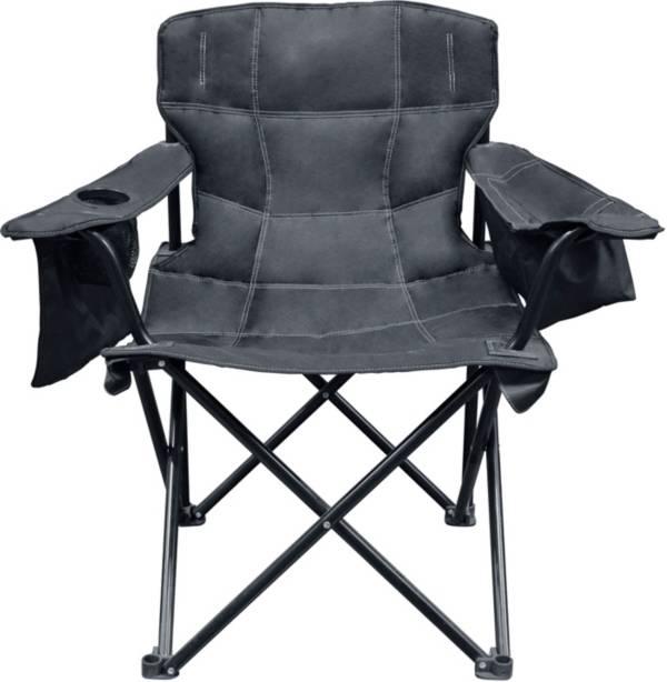 Caravan Sports Elite Quad Chair product image