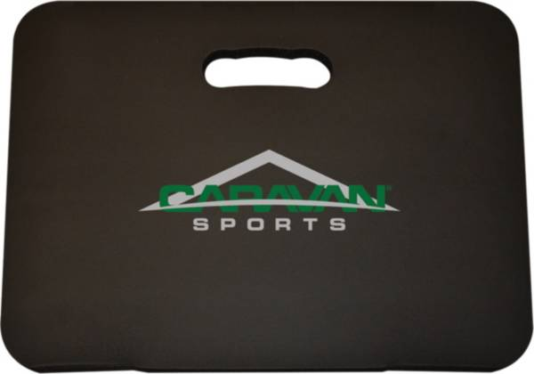 Caravan Sports Stadium Seat Cushion product image