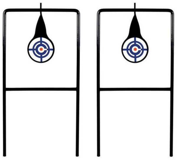 Crosman Dual Spinning Target Package – 2 Pack product image