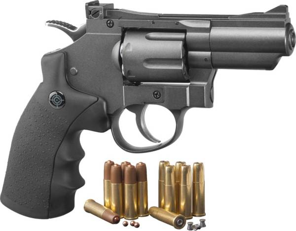 Crosman SNR357 BB Pellet Gun product image