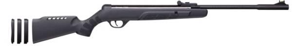 Crosman Tyro .177 Cal Air Rifle product image