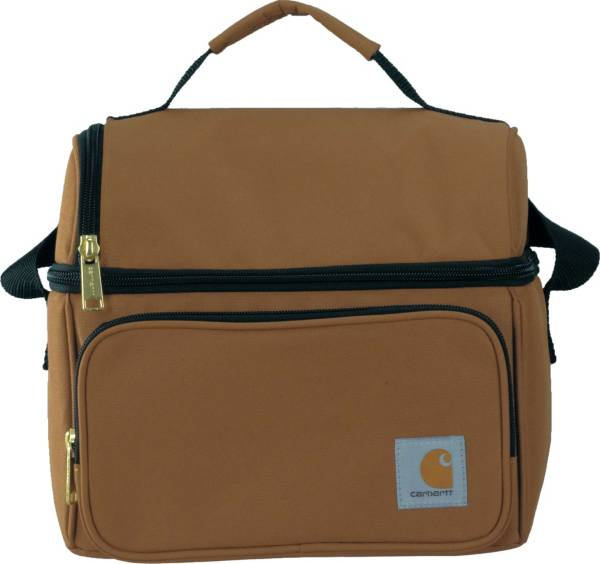 Carhartt Deluxe Lunch Cooler product image