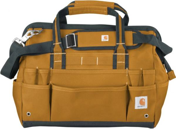 "Carhartt Legacy 16"" Tool Bag product image"