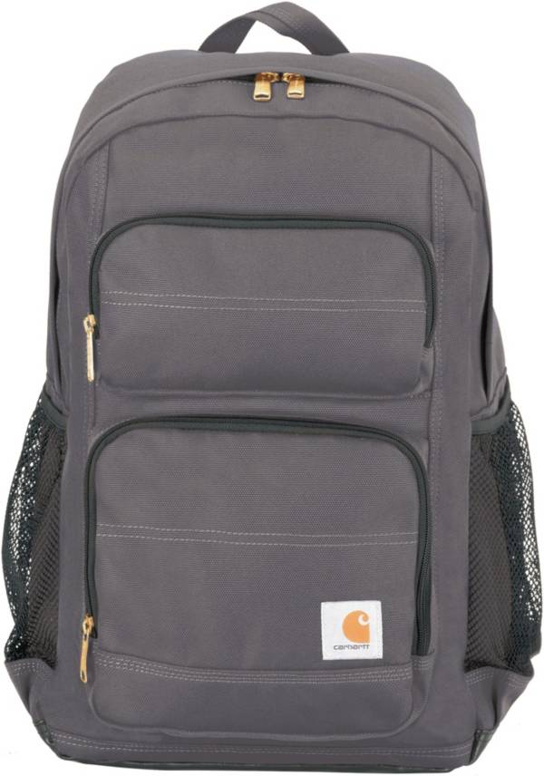 Carhartt Legacy Standard Work Pack product image